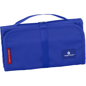 Eagle Creek Pack-It Slim Kit Tas, blue sea
